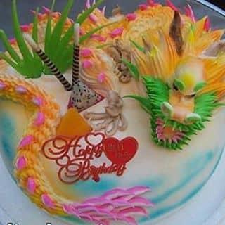 Bánh của kakakaka8 tại Shop online, Huyện Lục Yên, Yên Bái - 2466972