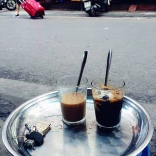 http://tea-3.lozi.vn/v1/images/resized/bac-xiu-4987-1465184066