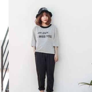 Baggy vải của linhlinh1746 tại Yên Bái - 3412808