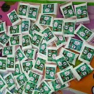 Baking soda của hoangleanh2 tại Hà Tĩnh - 3787162