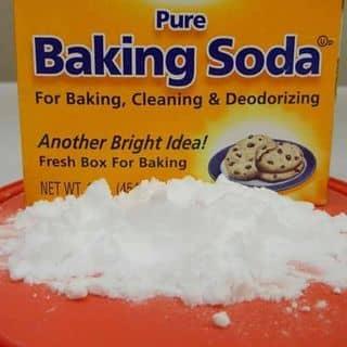 Baking soda của duype tại Cà Mau - 794398