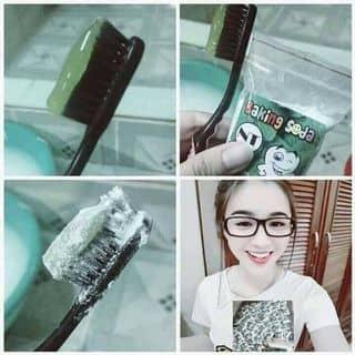BAKING SODA MIX BẠC HÀ của thuuyen7797 tại Ninh Bình - 2562787