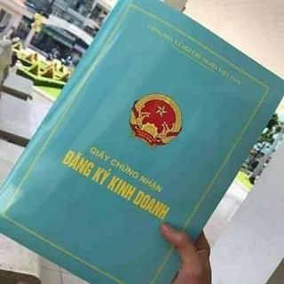 Baking Soda NT của nguyet1795 tại 0917388091, QL1A, Thành Phố Phan Rang-Tháp Chàm, Ninh Thuận - 3759260