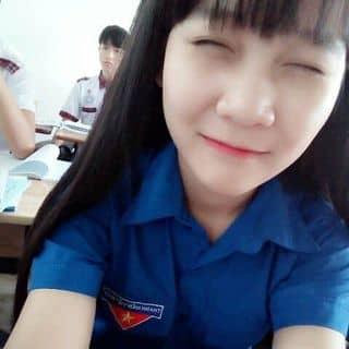 Bán bạn gái của tappphaa tại Võ Thị Sáu,  TT. Dương Đông, Huyện Phú Quốc, Kiên Giang - 1280450