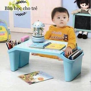 Bàn cho bé  của hoanghanh105 tại Hà Tĩnh - 3587354