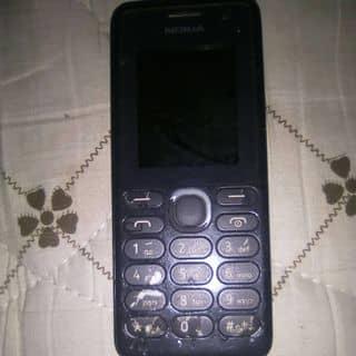 Bán điện thoại củ của piathanh1 tại 2 Hùng Vương, Thành Phố Sóc Trăng, Sóc Trăng - 3615543