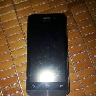 Bán điện thoại giá rẻ của lanbanhbeo1 tại Shop online, Quận Kinh Dương, Hải Phòng - 3299394