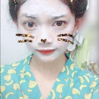 Bán gì xài nấy mặt mộc của e đó ạ của lanmyn112 tại Quảng Ngãi - 3623085