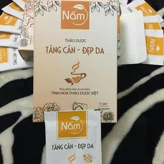 Bạn muốn tăng cân ư. Hãy đến với Nấm của huongvu102 tại Quảng Ninh - 3097290