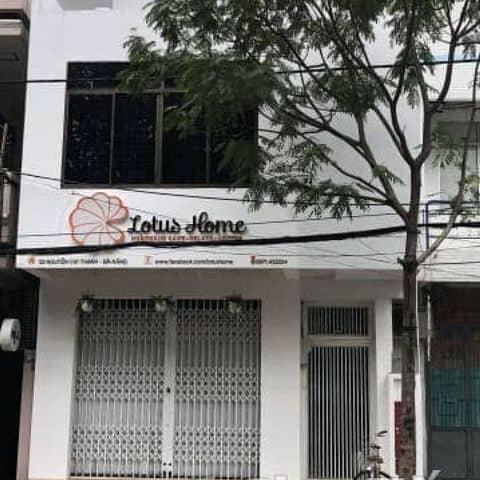 Bán Nhà 52 Nguyễn Chí Thanh 3 Tầng Ngang 6m - 141563372 anho82 - Dịch vụ