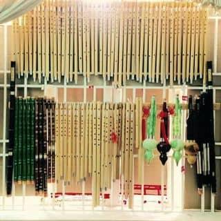 Bán sáo trúc của tien362 tại Tỉnh Lộ 725, Thành Phố Đà Lạt, Lâm Đồng - 3840408