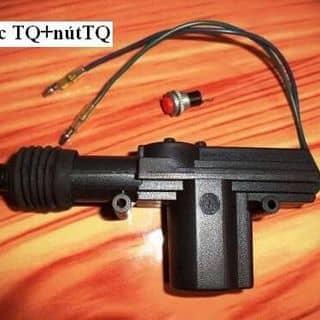 Bán súng mở khoá yên Điện cho tất cả loại xe máy của boythanhpro tại Bình Dương - 2630210