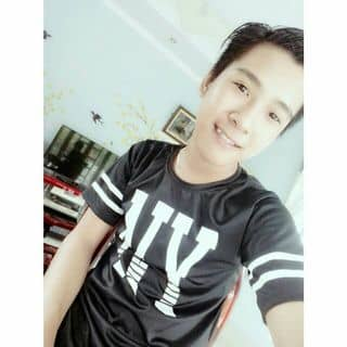 Bán thân của huynhtrang191 tại Shop online, Quận Tân Phú, Hồ Chí Minh - 3775287