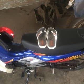 ban xe của laclongkhanh2109 tại Shop online, Huyện Phú Hoà, Phú Yên - 3311602