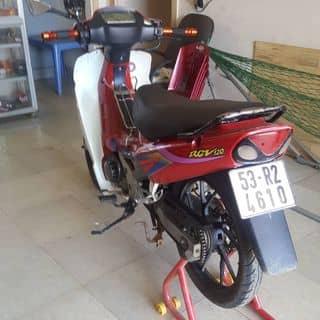 Bán xe xippo của hoangdao94 tại Shop online, Huyện Đạ Tẻh, Lâm Đồng - 3087384