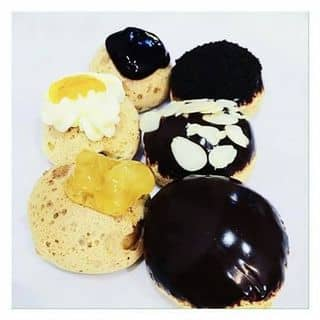 Bánh của khuebich28 tại 26 Ba Tháng Hai, Thành Phố Vĩnh Long, Vĩnh Long - 2393715