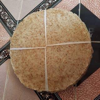 Bánh  của pynhok1 tại Bình Định - 3798688