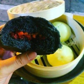 http://tea-3.lozi.vn/v1/images/resized/banh-bao-den-1457536141-181248-1457536141