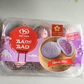 Kido Foods