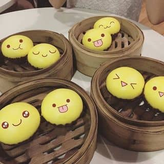 http://tea-3.lozi.vn/v1/images/resized/banh-bao-kim-sa-128386-1448075018