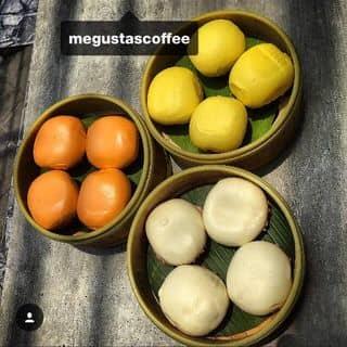 http://tea-3.lozi.vn/v1/images/resized/banh-bao-kim-sa-banh-bao-pho-mai-1441288005-171729-1461990248