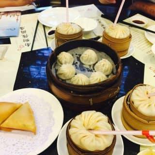 http://tea-3.lozi.vn/v1/images/resized/banh-bao-thuong-hai-117980-1446562698