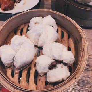 http://tea-3.lozi.vn/v1/images/resized/banh-bao-xa-xiu-153189-1452412406