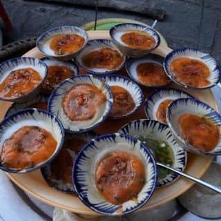 http://tea-3.lozi.vn/v1/images/resized/banh-beo-16641-1416888958