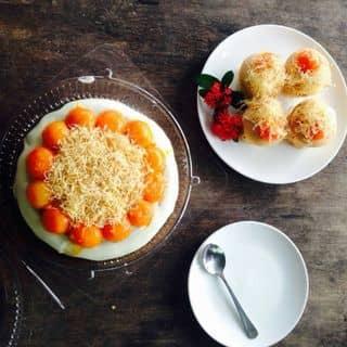 IICHIKO Cake