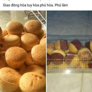 Bánh bông lan wasapi của wasapihang tại Phú Yên - 923755