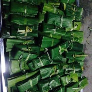Bánh bột lộc của hunganhan0 tại Ninh Thuận - 1546307