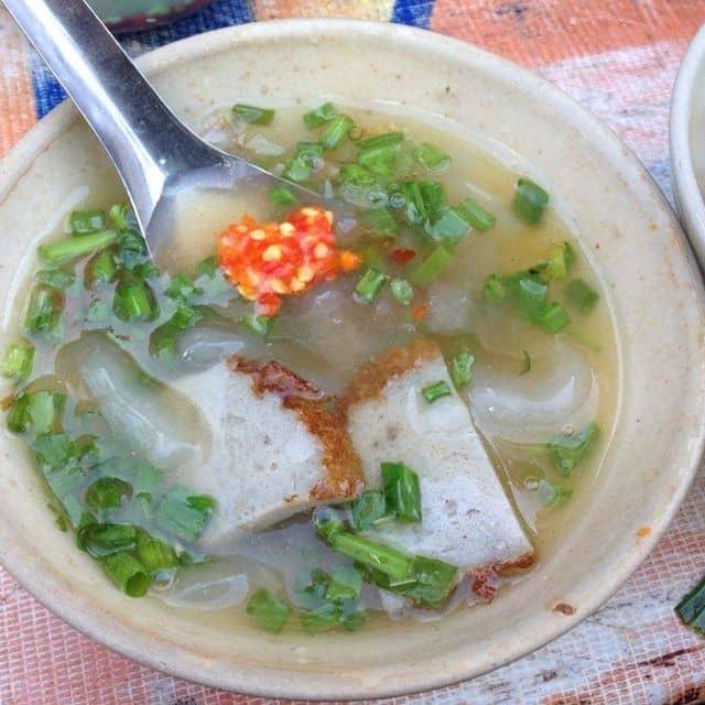 Nguyễn hữu huân - Nguyễn hữu huân, Quận Hoàn Kiếm, Hà Nội