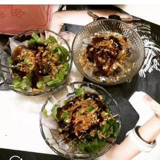 Bánh bột lọc của embeols123 tại Chu Văn An, Vĩnh Trại, Thành Phố Lạng Sơn, Lạng Sơn - 497688