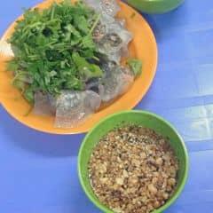 Bánh bột lọc của Ngọc Uyên tại Long Vi Dung - Nộm, Nem, Bánh Bột Lọc - 64854