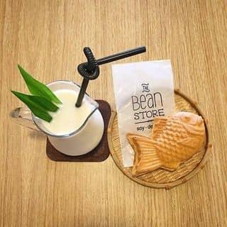 http://tea-3.lozi.vn/v1/images/resized/banh-ca-taiyaki-25790-1425622703