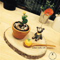 http://tea-3.lozi.vn/v1/images/resized/banh-chau-cay-30532-1417509123