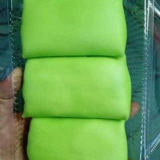 Bánh Crep của elbinguyen tại Trà Vinh - 3840381