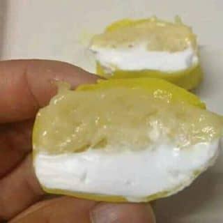 Bánh crep sầu riêng của nguyenmy145 tại Xã Tam Ngọc, Thành Phố Tam Kỳ, Quảng Nam - 3880629