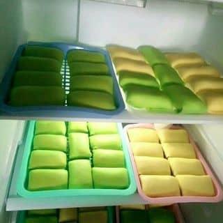 Bánh crep sầu riêng của duongti tại 4 - 6 Hoàng Văn Thụ, Thị Xã Bạc Liêu, Bạc Liêu - 1495131