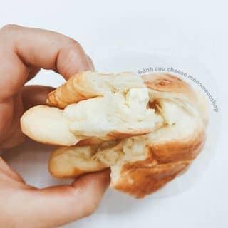 Bánh cua phô mai meoomeooshop của thanhtructranthuy tại Hồ Chí Minh - 3754956