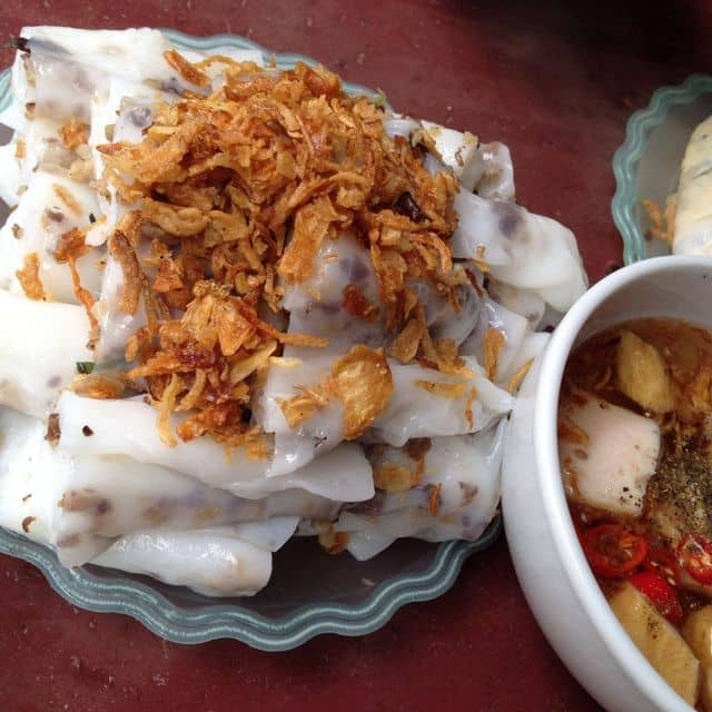 Chợ vĩnh phúc - Ngõ 6 Vĩnh Phúc, Quận Ba Đình, Hà Nội