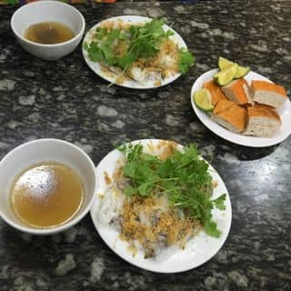 http://tea-3.lozi.vn/v1/images/resized/banh-cuon-2091-1451803055