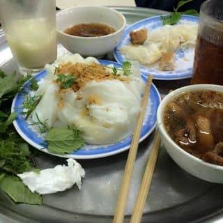http://tea-3.lozi.vn/v1/images/resized/banh-cuon-cha-banh-cuon-thit-1463334055-245850-1463334055