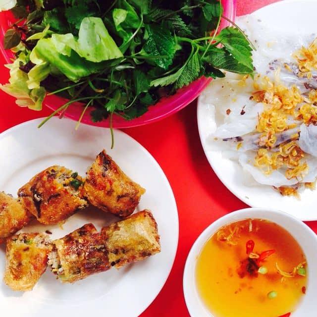 Sân C10 Kim Liên - TT C10 Kim Liên, Quận Đống Đa, Hà Nội