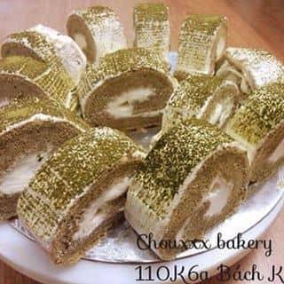 http://tea-3.lozi.vn/v1/images/resized/banh-cuon-tra-xanh-3998-1396853667