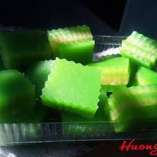 Bánh Da lơn của huongco5790 tại Ninh Bình - 1501757