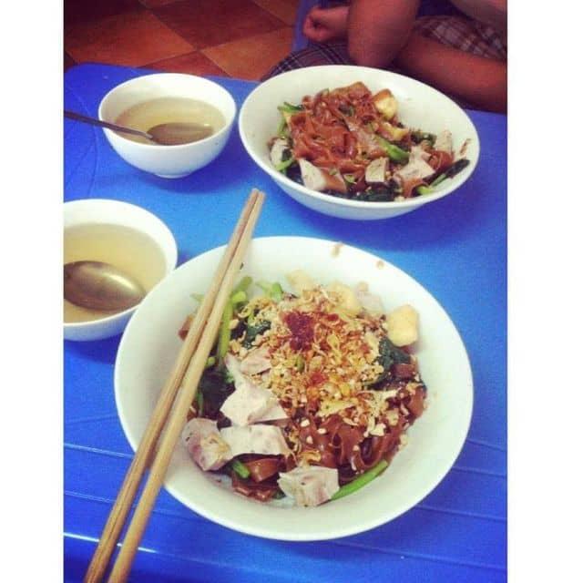 Chợ Phương Mai - Chợ Phương Mai, Quận Đống Đa, Hà Nội