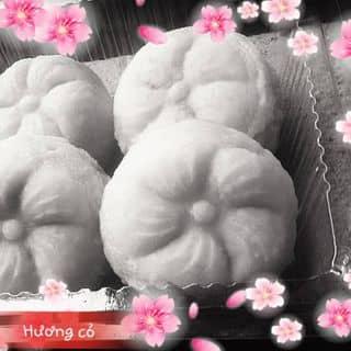 Bánh dẻo tuyết của huongco5790 tại Ninh Bình - 1501741