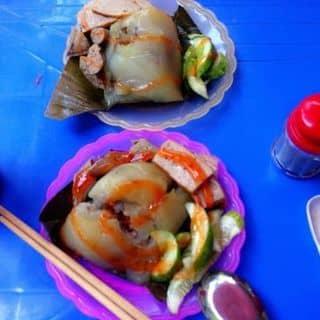 Bánh Giò của linhnhi122000 tại Vĩnh Yên, Thành Phố Vĩnh Yên, Vĩnh Phúc - 1160750