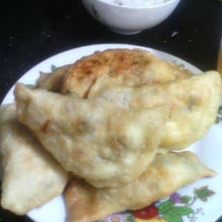 Bánh gối của hongngo4 tại Lâm Đồng - 1077838